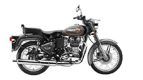 royal enfield bullet 500 marsh grey 1486392123937
