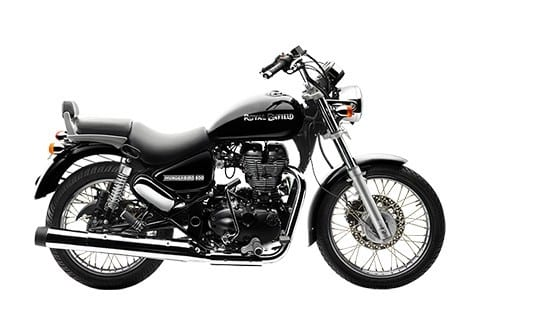 royal enfield thunderbird 500 flicker 1486393966600