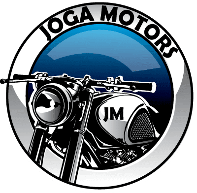 Joga Motors - Royal Enfield Bikes Rental, Tours, Bike Exporter